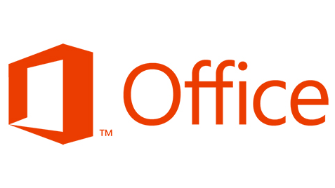 Microsoft Office 3 in 1